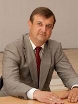 Ervīns Grāvītis