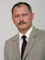 Jurijs Strods