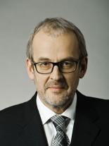 Roberts Zīle